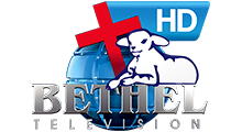 bethel tv hd.png